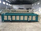 Механический инструмент таблицы электрического пластичного листа CNC