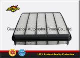 Selbstluftfilter 1780174060 des ersatzteil-17801-74060 für Toyota Camry