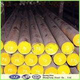 Spezieller runder Stahl S136/420/1.2083 für Plastikform-Stahl