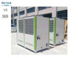 Hohe Leistungsfähigkeits-Fabrik-Lieferanten-industrielle Luft abgekühltes Wasser-Kühler Wechselstrom-System