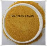 De Vloeistof van het Chloride PAC 10% van het poly-aluminium voor de Behandeling van het Water
