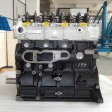 Het auto Blok van de Cilinder van de Motor van een auto van Vervangstukken Lange voor Mitsubishi 4D56