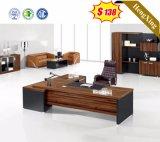 Commercial School Manager Office Desk Lab Mobilier de bureau (NS-D034)