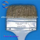 Cepillos resistentes de Acrtone FRP para el proceso de FRP