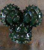 Буровых наконечников ролика кнопки TCI конуса 100% новый 12 1/я '' tricone 3 Tricone для Drilling добра воды природного газа масла