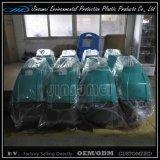 Pavimento Scurbber della macchina di pulizia del pavimento con il materiale del PE