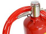 Sistemi di soppressione automatici chimici bagnati del fuoco di tipo diretto