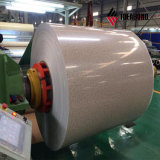 Катушка покрытия PE алюминиевая с поставщиком конкурентоспособной цены в Китае
