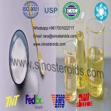 Esteróides Anabolizantes Phylpropionate populares para ciclos de corte