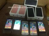 Заводские продажи мобильных телефонов в 7 комплектов 6 комплектов 32 ГБ