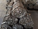 Barre de rouleau du convoyeur en acier au carbone