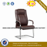 고품질 회의 사무용 가구 PU 가죽 회의 의자 (NS-955C)