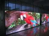 Outdoor e Painéis de LED para sinalização digital publicidade exterior