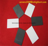 Chip de Cerámica de zirconio hecho personalizado superior