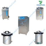 Ysuw-80L Venta caliente del Hospital de alta calidad lavador ultrasónico