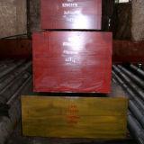 De Vlakke Staaf van het Staal van het Hulpmiddel van de hoge snelheid DIN1.3343 M2