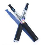 Kit Ce4 del dispositivo d'avviamento della E-Sigaretta con i vari colori della batteria