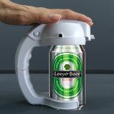 Het promotie Bier Foamer, de Automaat van de Gift van het Bier