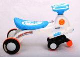 China Fornecedor Kids Passeio de Carro com certificado CE