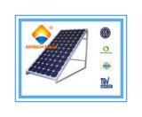 工場価格の高性能170Wのモノラル太陽電池パネル