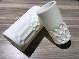 3D-печати пластиковые службы Professional производитель Китай