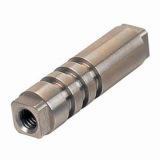 OEM는 정밀도 부속 CNC 기계로 가공 부속 알루미늄 기계로 가공 부속을 서비스한다