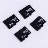 Первоначально карточка C6 SD карты памяти 2GB Class4 TF карточки 2GB 2GB C6 микро- SD для мобильного телефона