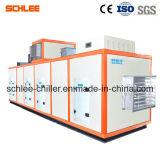 150kw climatiseur chauffage et de refroidissement