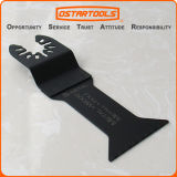 """45 мм (1-3/4"""") с биметаллическим нагревателем Multi универсальный инструмент для резки для погружения пильного полотна"""