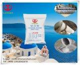 Producido por el proceso del sulfato con el dióxido Titanium de Anatase del buen funcionamiento del pigmento