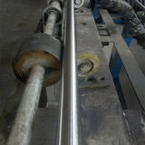 Barra del acero de alta resistencia a la tracción 4140 para el eje de árbol 4140