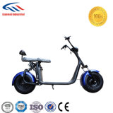 Harley Scooter électrique Hot Sale scooter