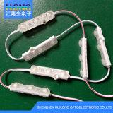 Haute qualité Injective Hl-70173-5730une LED de moule pour boîte à lumière