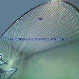 IEC60335 IP3/IP4 Universalfelsen-Rohr-Dusche-Gerätewasserbeständigkeit-Prüfung/Prüfungs-Maschine