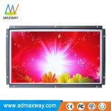 """15.6 het """" Open LCD van het Frame Scherm van de Monitor met 16:9 Hoge Resolutie 1920*1080 (mw-151ME)"""