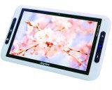 Увеличитель Pangoo 10HD Handheld электронный видео- с экраном LCD 10 дюймов и камерой 2HD