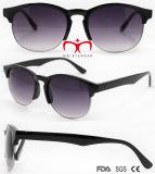 حارّ يبيع [هلف فرم] نساء نظّارات شمس ([وسب7091008])