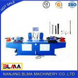 A extremidade de tubulação de aço do ferro de Blma TM-40 expande a formação da máquina