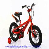 2017 جديدة تصميم رخيصة أطفال مزح درّاجة درّاجة لأنّ طفلة