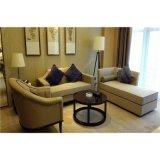 Butike-Hotel-Wohnungs-Schlafzimmer-Möbel stellten für Verkauf ein