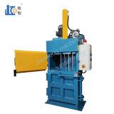 Le VES10-6040 Presse électrique vertical pour les déchets de papier