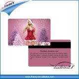 Custom Smart Card La tarjeta de regalo Tarjetas de visita