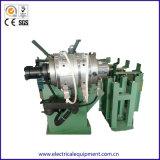 機械を作るPVCワイヤー押出機
