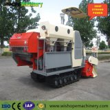 machine de découpage de rizière de matériel de ferme du riz 4lz-3.0 à vendre