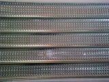 maglia della cassaforma della nervatura della costruzione di 450*2200mm alta
