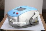 Профессиональные США медицинских фильтрация 808нм лазерный станок для удаления волос