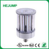 Larga vida de servicio de alta potencia LED regulable de maíz de la luz de 27W