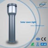 LED 정원을%s 태양 잔디밭 램프