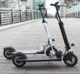 Hotsale 500Вт 600 1000 Вт Ватт два 2 Колеса складывание мини-E-E-Bike Ebike для скутера