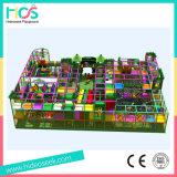 De Fabrikant van China van de BinnenSpeelplaats van Jonge geitjes